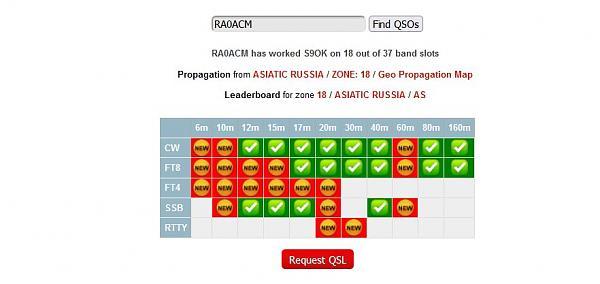 Нажмите на изображение для увеличения.  Название:ra0acm.JPG Просмотров:11 Размер:48.7 Кб ID:314440