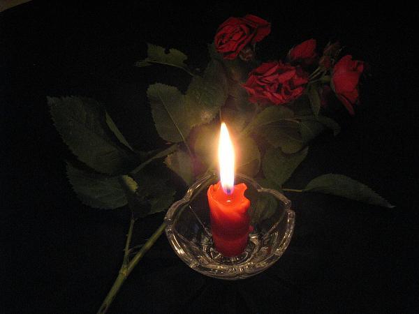 Нажмите на изображение для увеличения.  Название:свеча.jpg Просмотров:4 Размер:150.0 Кб ID:314487
