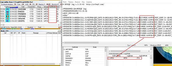 Нажмите на изображение для увеличения.  Название:ScreenHunter_01 Oct. 14 09.24.jpg Просмотров:17 Размер:332.9 Кб ID:314531