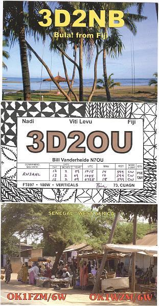 Нажмите на изображение для увеличения.  Название:3D2NB.jpg Просмотров:147 Размер:660.8 Кб ID:31502