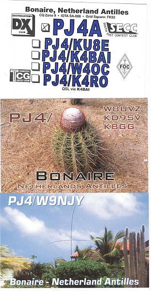 Нажмите на изображение для увеличения.  Название:PJ4A.jpg Просмотров:128 Размер:615.4 Кб ID:31514