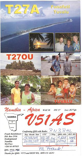 Нажмите на изображение для увеличения.  Название:T27A.jpg Просмотров:146 Размер:591.2 Кб ID:31515