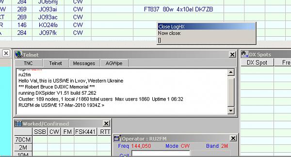 Нажмите на изображение для увеличения.  Название:hx5.png Просмотров:131 Размер:13.7 Кб ID:31660