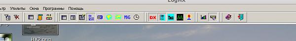 Нажмите на изображение для увеличения.  Название:hx8.png Просмотров:123 Размер:44.5 Кб ID:31663