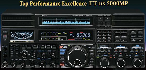 Нажмите на изображение для увеличения.  Название:ft-dx-5000.jpg Просмотров:2234 Размер:306.9 Кб ID:32025