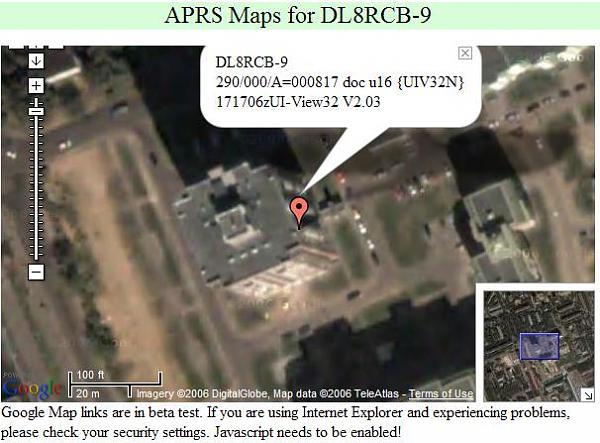 Нажмите на изображение для увеличения.  Название:DL8RCB u RD3BA.JPG Просмотров:186 Размер:51.0 Кб ID:3235