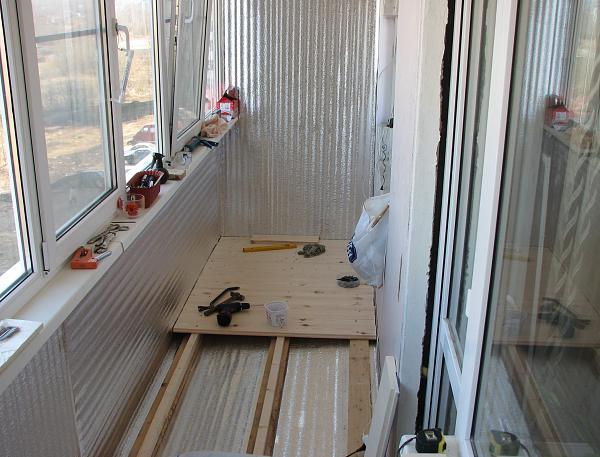 Нажмите на изображение для увеличения.  Название:балкон2.jpg Просмотров:133 Размер:832.1 Кб ID:32492