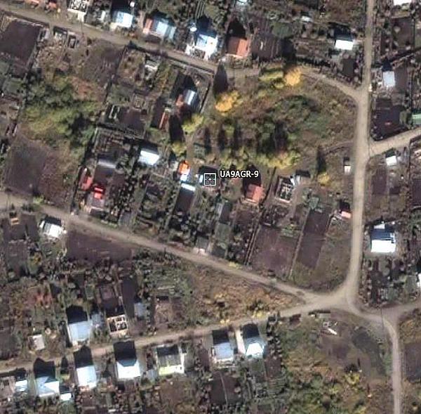 Нажмите на изображение для увеличения.  Название:ua9agr-9-1.jpg Просмотров:220 Размер:61.1 Кб ID:3281