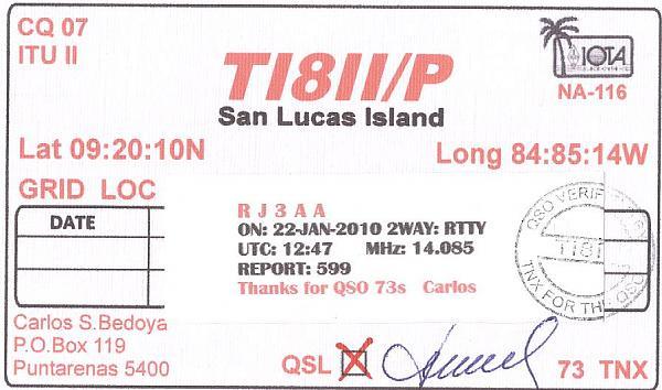 Нажмите на изображение для увеличения.  Название:TI8II.jpg Просмотров:135 Размер:76.3 Кб ID:32818