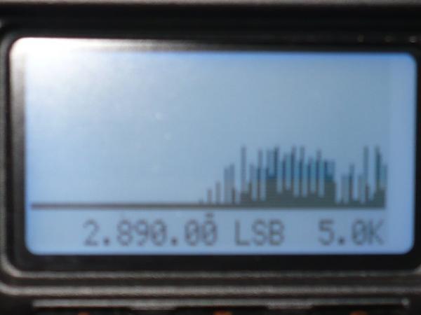 Нажмите на изображение для увеличения.  Название:Начало спектра.jpg Просмотров:155 Размер:60.7 Кб ID:33776