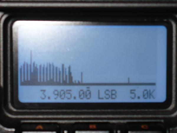 Нажмите на изображение для увеличения.  Название:Нижняя граница спектра.jpg Просмотров:151 Размер:70.6 Кб ID:33778