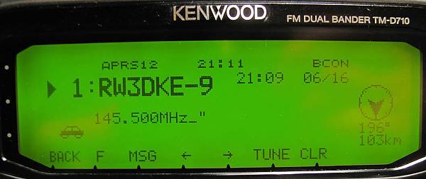 Нажмите на изображение для увеличения.  Название:rw3dke-9.jpg Просмотров:176 Размер:46.6 Кб ID:34711
