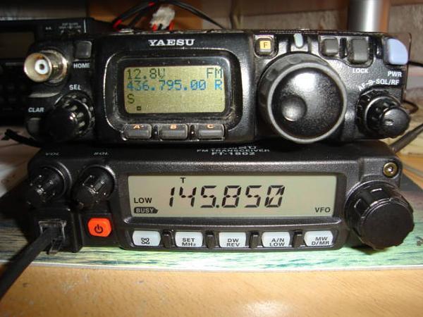 Нажмите на изображение для увеличения.  Название:DSC01229.JPG Просмотров:610 Размер:57.3 Кб ID:3507