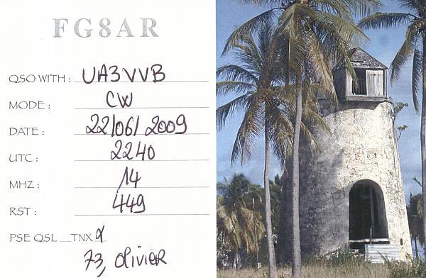 Нажмите на изображение для увеличения.  Название:FG8AR.JPG Просмотров:142 Размер:230.9 Кб ID:35075