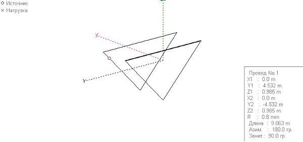 Нажмите на изображение для увеличения.  Название:перевернутый_треугольник.jpg Просмотров:163 Размер:25.2 Кб ID:35084