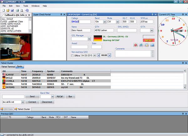 Нажмите на изображение для увеличения.  Название:moz-screenshot-4.png Просмотров:256 Размер:135.3 Кб ID:35420
