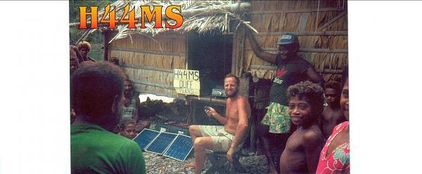 Нажмите на изображение для увеличения.  Название:H44MS.jpg Просмотров:133 Размер:186.0 Кб ID:35440