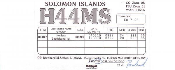 Нажмите на изображение для увеличения.  Название:H44MS-1.jpg Просмотров:131 Размер:137.6 Кб ID:35449
