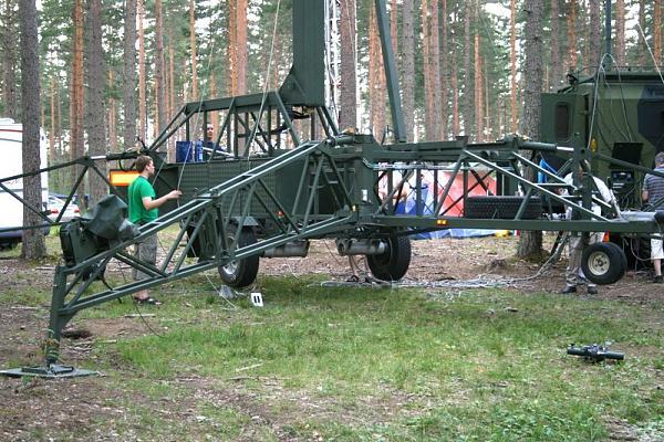 Нажмите на изображение для увеличения.  Название:Lahti-SRAL-2011.jpg Просмотров:597 Размер:161.8 Кб ID:35997