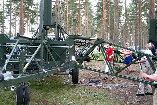 Нажмите на изображение для увеличения.  Название:Lahti-SRAL-2012.jpg Просмотров:318 Размер:167.7 Кб ID:35998