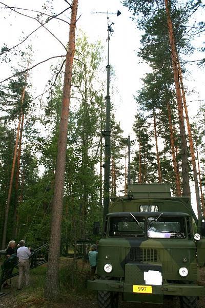 Нажмите на изображение для увеличения.  Название:Lahti-SRAL-2013.jpg Просмотров:273 Размер:161.6 Кб ID:35999