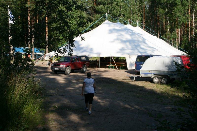 Нажмите на изображение для увеличения.  Название:Lahti-SRAL-2010 054.jpg Просмотров:185 Размер:122.9 Кб ID:36003