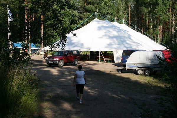 Нажмите на изображение для увеличения.  Название:Lahti-SRAL-2010 054.jpg Просмотров:187 Размер:122.9 Кб ID:36003