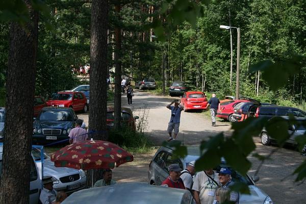 Нажмите на изображение для увеличения.  Название:Lahti-SRAL-2010 113.jpg Просмотров:173 Размер:127.5 Кб ID:36010