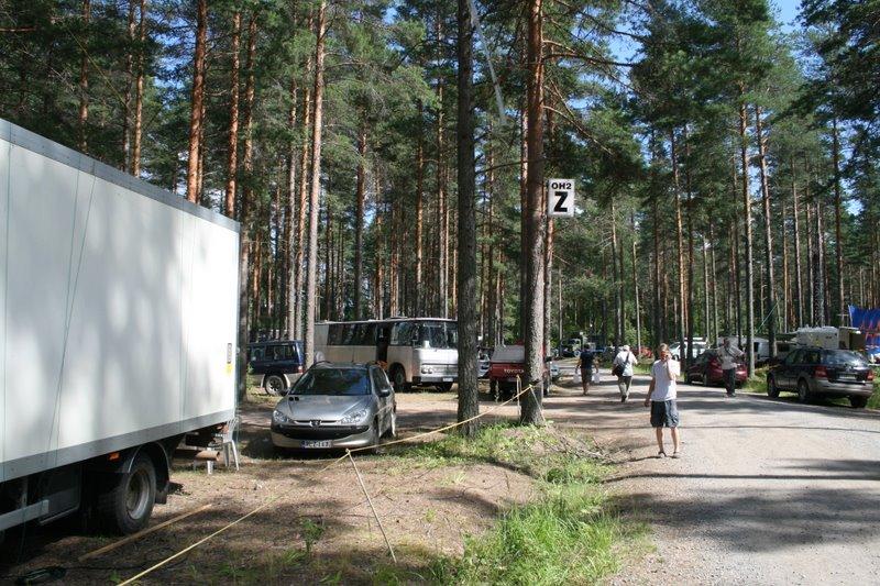 Нажмите на изображение для увеличения.  Название:Lahti-SRAL-2010 130.jpg Просмотров:186 Размер:149.3 Кб ID:36016