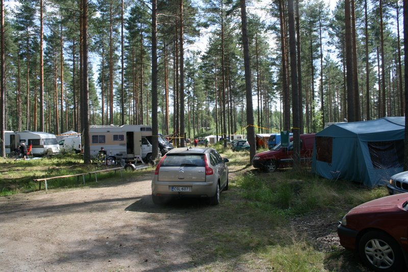 Нажмите на изображение для увеличения.  Название:Lahti-SRAL-2010 131.jpg Просмотров:181 Размер:154.3 Кб ID:36017