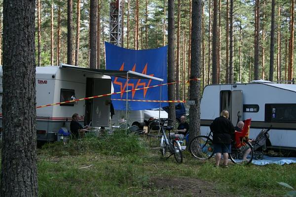 Нажмите на изображение для увеличения.  Название:Lahti-SRAL-2010 132.jpg Просмотров:170 Размер:142.3 Кб ID:36018