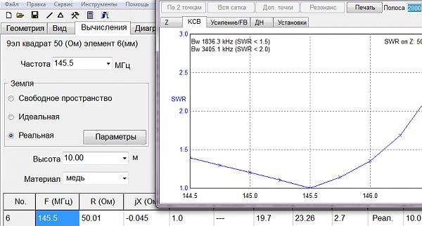 Нажмите на изображение для увеличения.  Название:q-9 el 6mm grafik.png Просмотров:654 Размер:50.0 Кб ID:36280