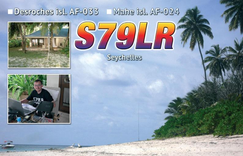 Нажмите на изображение для увеличения.  Название:s79lr_f4.jpg Просмотров:178 Размер:102.5 Кб ID:36569