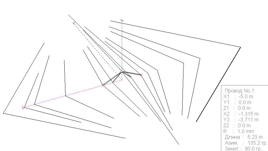 Нажмите на изображение для увеличения.  Название:Spiderbeam 5 band.jpg Просмотров:1570 Размер:64.5 Кб ID:36704