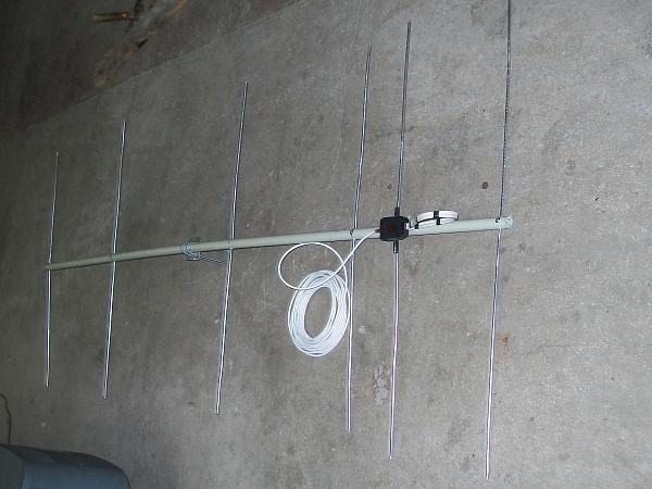 Нажмите на изображение для увеличения.  Название:whole antenna.jpg Просмотров:206 Размер:782.5 Кб ID:36874