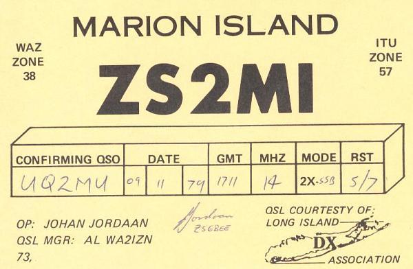 Нажмите на изображение для увеличения.  Название:ZS2MI.jpg Просмотров:133 Размер:54.5 Кб ID:37369