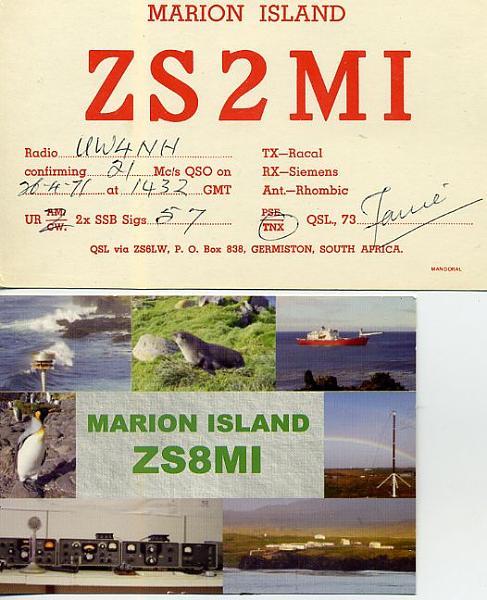 Нажмите на изображение для увеличения.  Название:ZS2MI.jpg Просмотров:153 Размер:72.0 Кб ID:37375