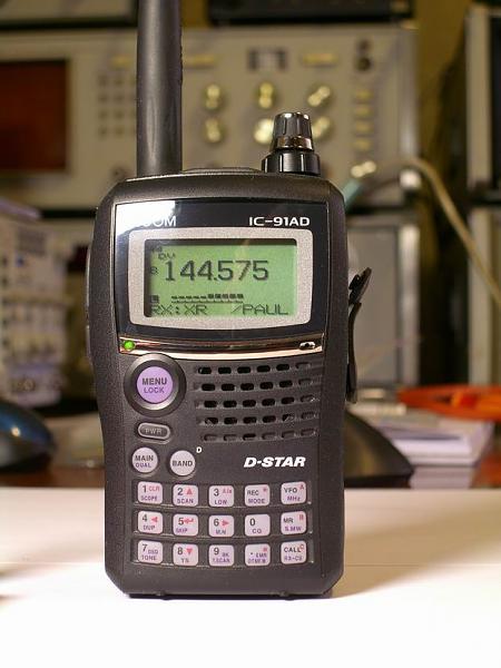 Нажмите на изображение для увеличения.  Название:Resize of Rotation of CIMG4993.JPG Просмотров:239 Размер:92.8 Кб ID:37479