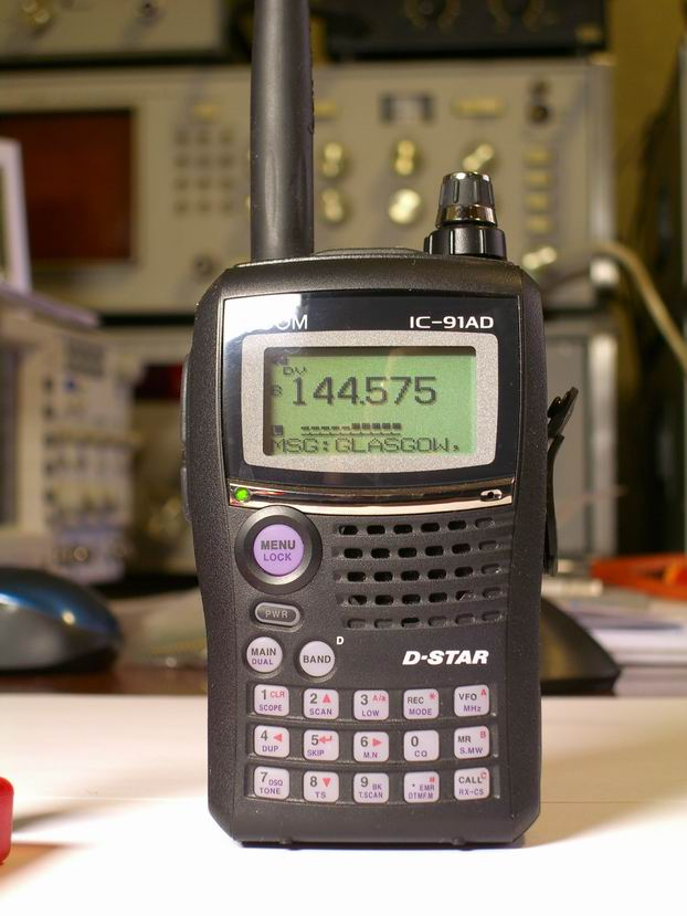 Нажмите на изображение для увеличения.  Название:Resize of Rotation of CIMG4999.JPG Просмотров:215 Размер:96.3 Кб ID:37480