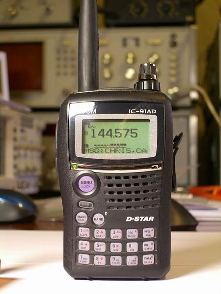 Нажмите на изображение для увеличения.  Название:Resize of Rotation of CIMG5008.JPG Просмотров:215 Размер:95.1 Кб ID:37482