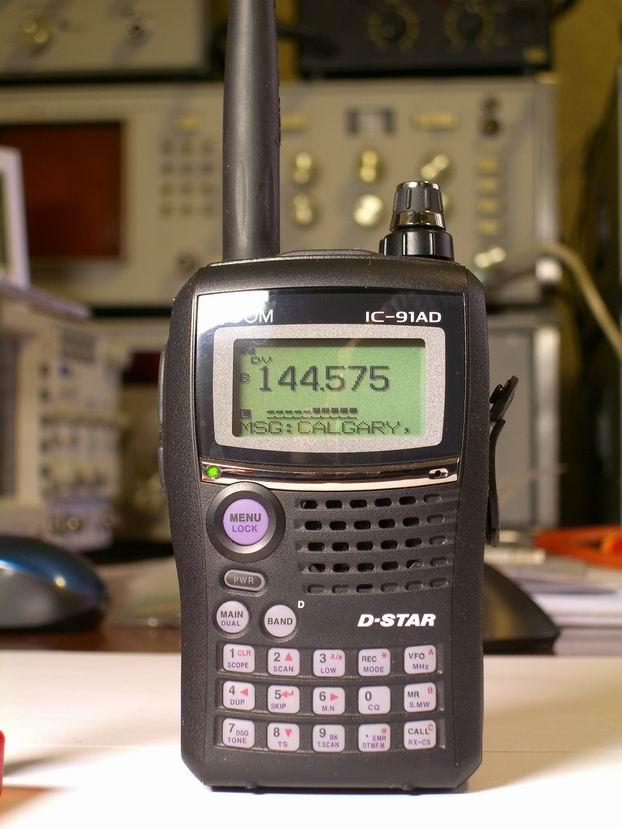 Нажмите на изображение для увеличения.  Название:Resize of Rotation of CIMG5009.JPG Просмотров:235 Размер:98.1 Кб ID:37483