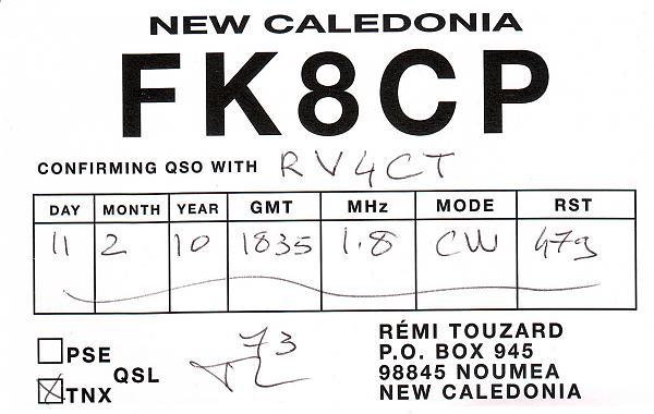 Нажмите на изображение для увеличения.  Название:FK8CP.jpg Просмотров:130 Размер:296.9 Кб ID:37503