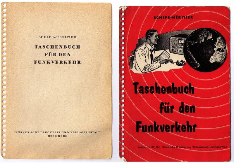 Нажмите на изображение для увеличения.  Название:Taschenbuch-1.jpg Просмотров:125 Размер:99.0 Кб ID:37562