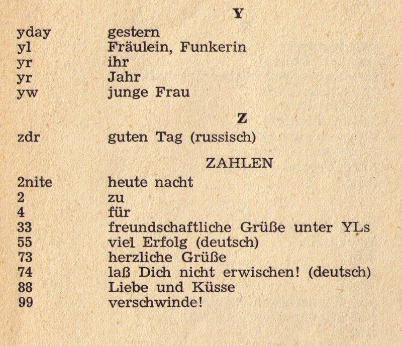 Нажмите на изображение для увеличения.  Название:Taschenbuch-2.jpg Просмотров:124 Размер:147.8 Кб ID:37563