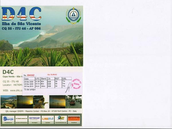 Нажмите на изображение для увеличения.  Название:D4C.jpg Просмотров:137 Размер:104.9 Кб ID:37758