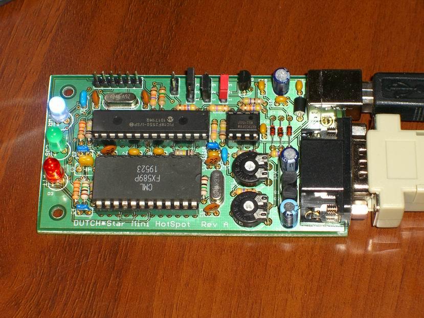 Нажмите на изображение для увеличения.  Название:Resize of CIMG5033.JPG Просмотров:206 Размер:148.2 Кб ID:38018