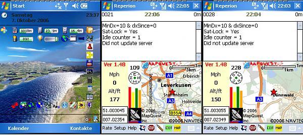 Нажмите на изображение для увеличения.  Название:Screen_Maps_to_PDA.jpg Просмотров:271 Размер:143.5 Кб ID:3862