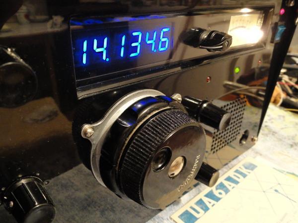 Нажмите на изображение для увеличения.  Название:DSC00035 (1).JPG Просмотров:454 Размер:143.3 Кб ID:39048