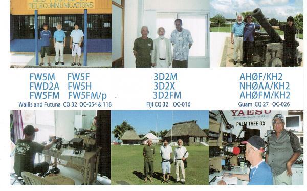 Нажмите на изображение для увеличения.  Название:FW5FM.jpg Просмотров:136 Размер:308.2 Кб ID:39311