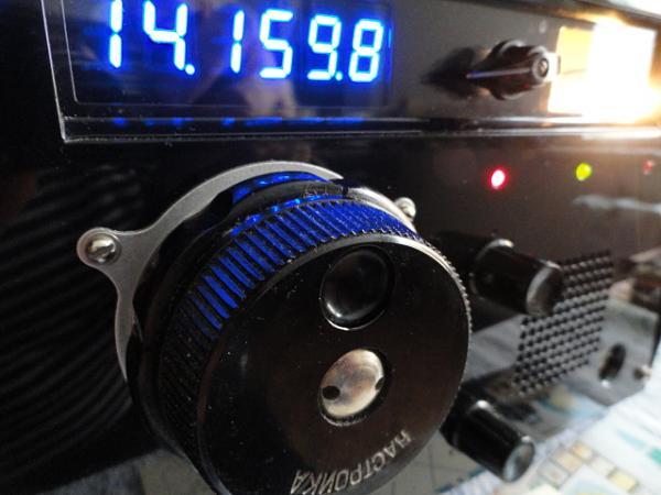 Нажмите на изображение для увеличения.  Название:DSC00084.JPG Просмотров:251 Размер:143.2 Кб ID:39354